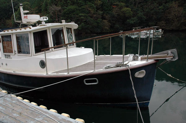 boat img